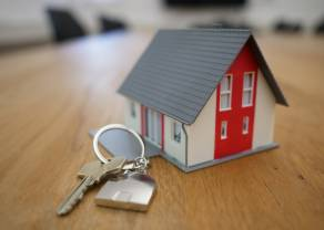 Wynajmujący mogą mieć problem? Analiza rentowności rynku mieszkaniowego i wynajmu przestrzeni biurowej