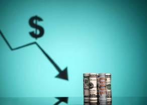 Wynik finansowy JSW - strata netto na głębszym poziomie niż oczekiwano. Efekt? Akcje JSW na czerwono