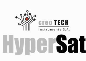Wyniki book-building na akcje Creotech Instrument S.A. – bardzo duże zainteresowanie akcjami spółki
