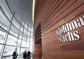 Wyniki kwartalne Goldman Sachs w cieniu skandalu