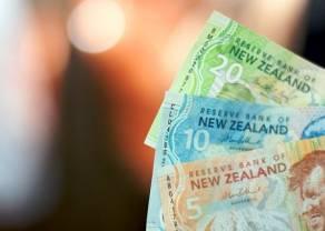 Wypłata w bitcoinie (BTC)? W Nowej Zelandii to legalne i możliwe