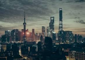 Wyraźna zwyżka importu ropy naftowej do Chin w lipcu. Notowania ropy Brent oraz WTI
