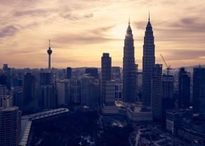 Wyróżnienie dla polskiego banknotu w Kuala Lumpur