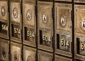 Wyrok TSUE pogrąży polskie banki? Notowania giełdowe