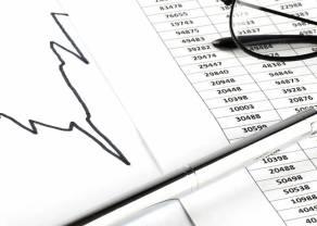 Wysoki wzrost notowań akcji KGHM i Allegro - analiza FW20