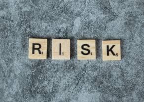 """Wystąpienie Prezesa NBP na konferencji """"Zarządzanie ryzykiem i bezpieczeństwem finansowym"""""""