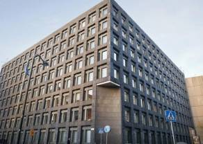 Wywiad ze Stefanem Ingvesem, prezesem banku centralnego Szwecji (Riksbanku)