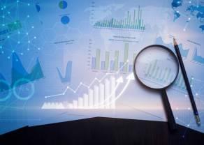 Wyższe wyniki finansowe na każdym poziomie rachunku wyników – Mennica Polska podsumowała I kwartał 2021