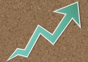 Zaskakujące dane o czerwcowej inflacji. Wzrost cen najwyższy od 10 lat!