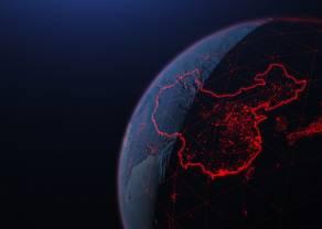 Wzrost cen zaczyna straszyć kolejne światowe gospodarki, inflacja w Chinach wzrosła w maju!