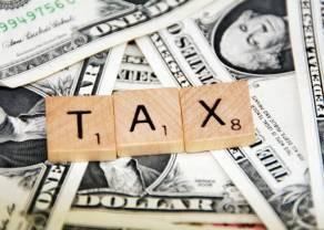 Wzrost fiskalizmu – recepta na zwiększenie dobrobytu czy preludium do upadku gospodarczego?