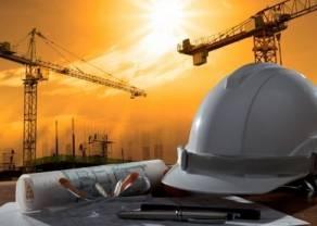 Wzrost gospodarczy Polski nadal na wysokim poziomie. Wskaźnik produkcji budowlano-montażowej odnotowuje wzrost o 20,1%!