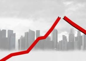 Wzrost inflacji osiągnął już swój szczyt? - mało prawdopodobne, twierdzi Kuczyński