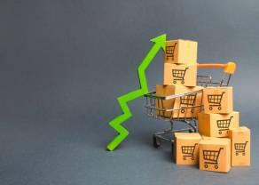 Wzrost przychodów CDRL w I kwartale 2021 r. dzięki sieci e-commerce