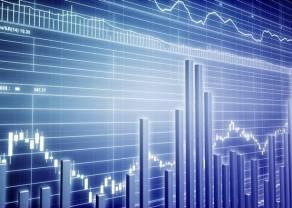 Wzrost zmienności na giełdach