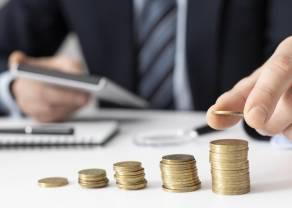 Wzrost zysku netto GK GPW w II kwartale oraz w całym I półroczu 2021 r - omówienie wyników finansowych