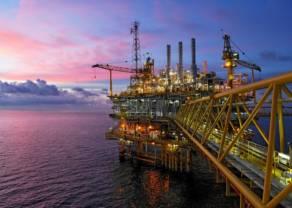 Wzrostowy początek tygodnia na rynku ropy naftowej. Aktualne ceny ropy Brent oraz WTI