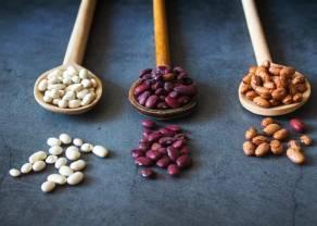 Wzrosty cen soi wyhamowane. Podwójny szczyt na Soybean