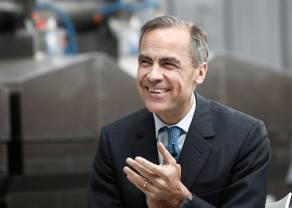 Wzrosty kursu BTC wywołane fake newsem na temat G20?