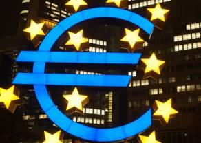 Wzrosty kursu euro (EUR) w relacji do dolara (USD). Fundusz ratunkowy UE w centrum uwagi, spokój na rynkach