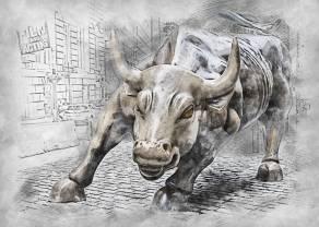 XIV i VIX – jak strach może kształtować rynek?