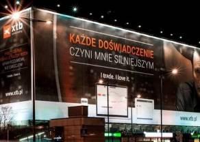 XTB, czyli X-Trade Brokers Dom Maklerski S.A. Historia, nagrody oraz debiut na GPW brokera forex