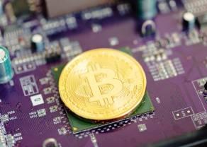 XTB obniża spready na kryptowalutach