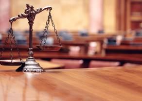 XTB po raz drugi wygrywa w sądzie z cypryjskim brokerem