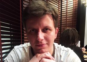 XTB Trading Club – Bogusz Kasowski