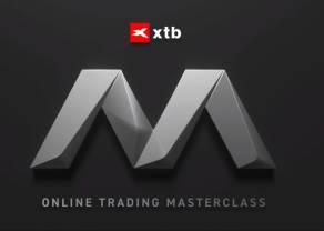XTB TRADING MASTERCLASS Największa konferencja online dla inwestorów!