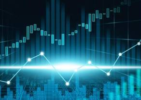 XTB TRADING MASTERCLASS Pakiet VOD z największej konferencji online dla inwestorów!