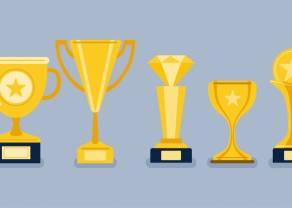 XTB zdobywa 5 nagród podczas Invest Cuffs 2021