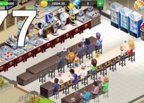 Z café od dziś w portfolio PrimeBit Games
