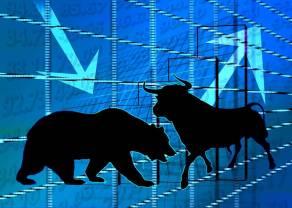 Zabezpieczanie ryzyka za pomocą opcji finansowych – część 1
