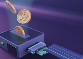 Zakątek Kryptowalut: bitcoin (BTC) i Ethereum (ETH) zaliczyły spadki, Brevan Howard uruchamia jednostkę krypto