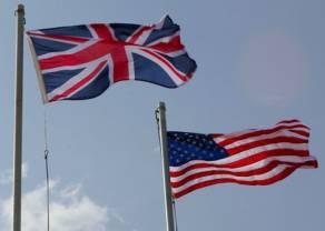 Zakres wahań wczorajszej sesji wyniósł 20 pkt. Prawdopodobnie jest to wynik absencji Wielkiej Brytanii i USA
