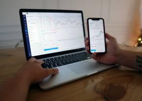 Zalety handlu na rynku Forex