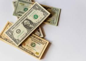 Zalew taniego pieniądza. Amerykanie podjęli najbardziej radykalne działania. Co dalej?