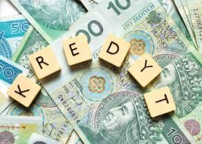 Zaostrzenie kryteriów udzielania kredytów dla dużych przedsiębiorstw, złagodzenie dla kredytów mieszkaniowych i konsumpcyjnych - Wyniki kwartalnej ankiety NBP nt. sytuacji na rynku kredytowym