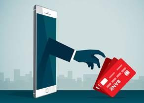 Zapadł surowy, pierwszy w historii wyrok za kradzież na przejęcie numeru telefonu - SIM swapping