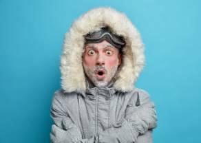 Zapowiada się droga zima! Ceny gazu ziemnego szaleją i biją kolejne rekordy - zobacz sytuację na rynku surowca