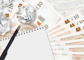 Zapowiadają się silne wahania na kursach walut! Kalendarz ekonomiczny forex