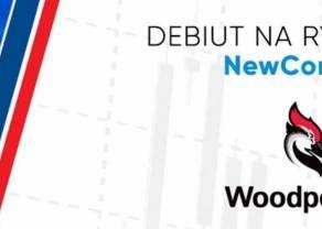 Zaproszenie na debiut na rynku NewConnect – WOODPECKER.CO S.A. – 14 września 2021 r., godz. 13:00