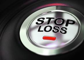 Zarządzanie pozycją - czy przesuwać stop loss?