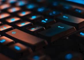 Zarządzanie w branży gier video - nowa specjalizacja na kierunku Zarządzanie Uczelni Łazarskiego