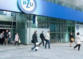 Zarząd PZU rekomenduje wypłatę dywidendy - Kurs akcji spada