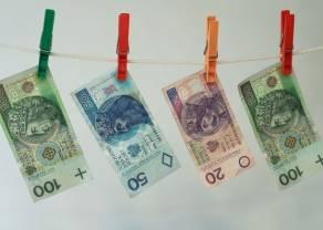 Zatrzymani w śledztwie dotyczącym prania pieniędzy i nielegalnego wprowadzania do obrotu wyrobów tytoniowych
