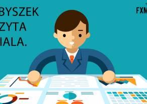 Zbyszek czyta Niala - Jak stać się profesjonalnym traderem?