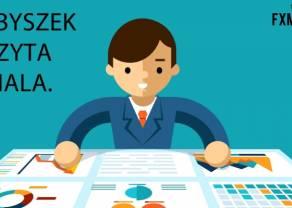 Zbyszek czyta Niala: Overtrading na rynku Forex