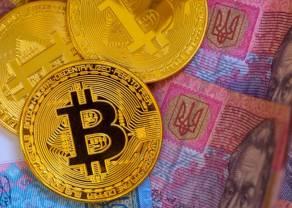 Zbyt dużo regulacji ogranicza rozwój kryptowalut (nie tylko) na Ukrainie